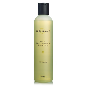 Mild Revitalizing Shampoo